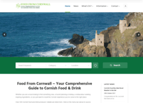 foodfromcornwall.co.uk