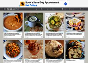 foodgawker.com