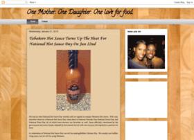 foodgenerations.blogspot.com
