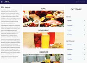foodgim.com