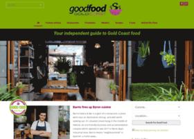 foodgoldcoast.com.au