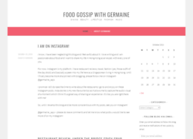 foodgossip.wordpress.com