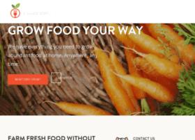 foodgrows.com