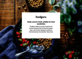 foodguru.com.au