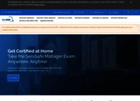 foodhandlerusa.com