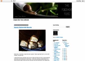 foodhoe.blogspot.com