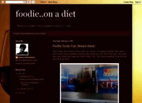 foodie-on-a-diet-desifunda.blogspot.com