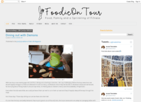 foodie-ontour.blogspot.co.uk