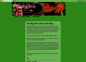 foodiebia.blogspot.com