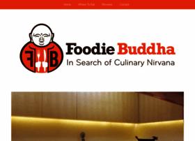 foodiebuddha.com
