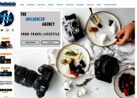 foodiechats.com