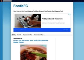 foodiefc.blogspot.com