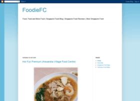 foodiefc.blogspot.sg