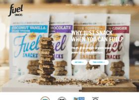 foodiefuel.com