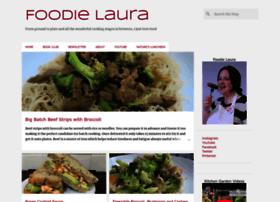 foodielaura.com