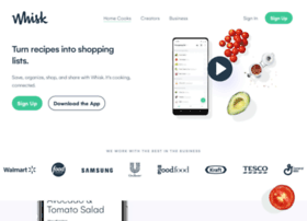 foodient.com