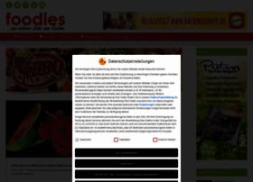 foodies-magazin.de