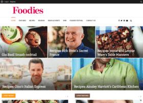 foodies.co.uk