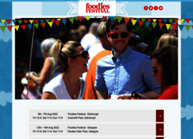 foodies.seetickets.com