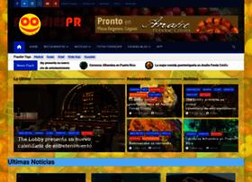foodiespr.com