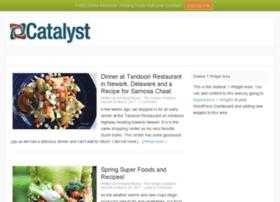 foodiesunite.com
