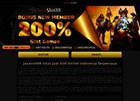 foodieunderground.com