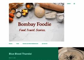 foodiezone.blogspot.com