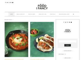 foodifancy.com