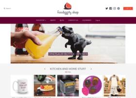 foodiggityshop.com