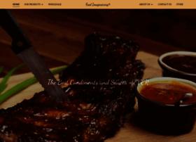 foodimagineering.com