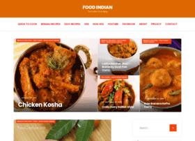 foodindian.org