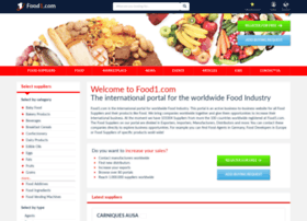 foodingredients1.com