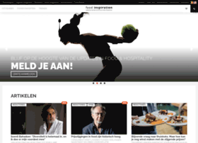 foodinspiration.nl