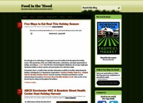 foodinthehood.wordpress.com