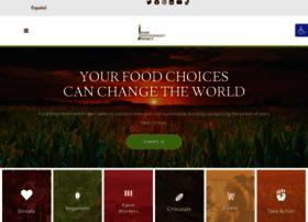 foodispower.org