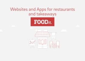 foodit.com