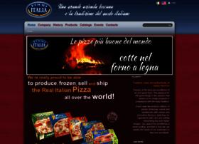 fooditalia.com
