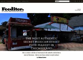 fooditor.com