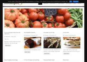 foodjam.co.uk
