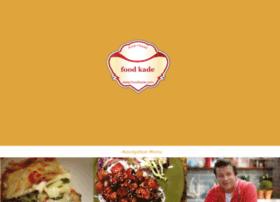 foodkade.com