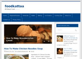 foodkattaa.com