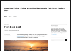 foodklik.wordpress.com