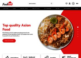 foodland.at