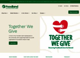 foodland.com