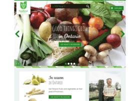 foodland.gov.on.ca