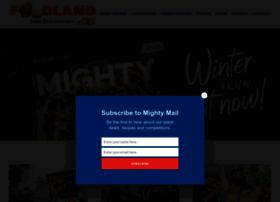 foodlandsa.com.au