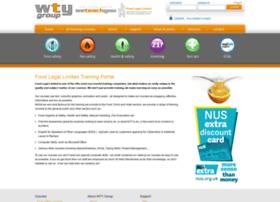 foodlegal.learntobesafe.net