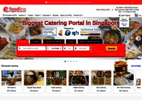 foodline.sg