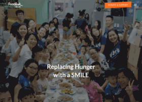 foodlinkfoundation.org