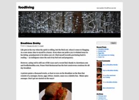 foodliving.wordpress.com